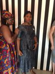 6 Months Fashion Training   Classes & Courses for sale in Egbe Idimu, Lagos State, Nigeria