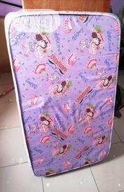 Used Vitafoam Children Mattress For Sale | Children's Furniture for sale in Lagos State, Yaba