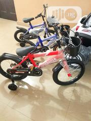 Bicycles... | Toys for sale in Abuja (FCT) State, Central Business District