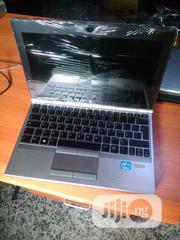 Laptop HP EliteBook 2170P 4GB Intel Core i5 HDD 500GB | Laptops & Computers for sale in Abuja (FCT) State, Nyanya