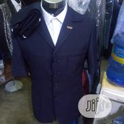 High Quality Suit on Sales | Clothing for sale in Lagos State, Ikeja