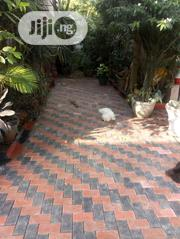 1300 Per Sqm Paving Stone | Building Materials for sale in Lagos State, Ipaja