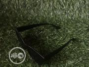 Female Sunglasses | Clothing Accessories for sale in Lagos State, Lagos Mainland