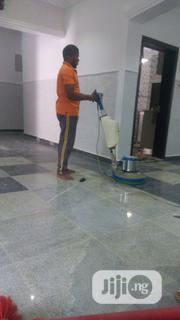 A Cleaner Needed | Housekeeping & Cleaning CVs for sale in Abuja (FCT) State, Wuse 2