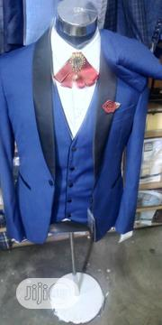 High Quality Suit and Blazer | Clothing for sale in Lagos State, Ikeja