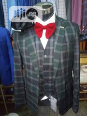 High Quality Suit and Blazer. | Clothing for sale in Lagos State, Ikeja