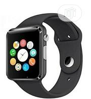A1 Smartwatch | Smart Watches & Trackers for sale in Ondo State, Akure