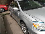 Toyota Corolla 1.8 LE 2008 Gray | Cars for sale in Lagos State, Ikorodu
