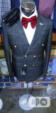 High Quality Suit and Blazers | Clothing for sale in Lagos State, Ikeja