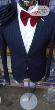 High Quality Suit and Blazers . | Clothing for sale in Lagos State, Ikeja