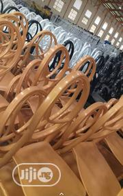 Event Chairs | Furniture for sale in Lagos State, Ojo