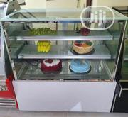 Cake Display Showcase | Safety Equipment for sale in Lagos State, Ojo