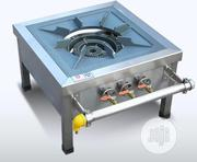 Single Gas Stove Cooker | Kitchen Appliances for sale in Lagos State, Ojo