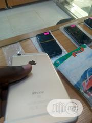 Apple iPhone 6s 16 GB Gold | Mobile Phones for sale in Lagos State, Ikeja
