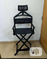 Makeup Chair | Makeup for sale in Lagos State, Lagos Island