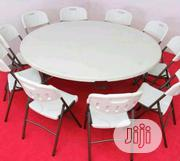 Round Table   Furniture for sale in Lagos State, Ojo