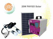 Solar Home System   Solar Energy for sale in Abuja (FCT) State, Wuse 2