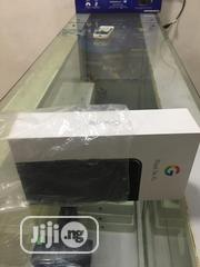 New Google Pixel 3a XL 64 GB Silver | Mobile Phones for sale in Lagos State, Ikeja