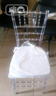 Chiavari Chair | Furniture for sale in Lagos State, Ojo