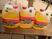 Original Oil For Sale | Meals & Drinks for sale in Lagos State, Ikotun/Igando