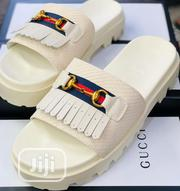 Gucci, Prada Men's Slides   Shoes for sale in Lagos State, Lagos Island