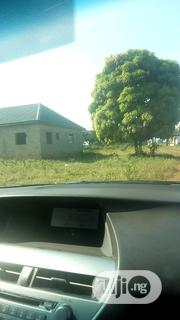 Land Selling At Pina Garden Estate Asaba   Land & Plots For Sale for sale in Delta State, Oshimili South