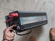 5000W Inverter For Sale | Electrical Equipment for sale in Lagos State, Ikeja
