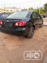 Toyota Corolla 1.4 VVT-i Limousine 2007 | Cars for sale in Lagos State, Ipaja
