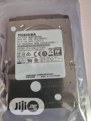 500gb Toshiba Internal Hard Drive For Laptops. | Computer Hardware for sale in Lagos State, Ajah