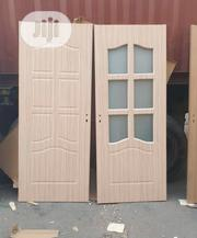 Turkey Wooden Doors For Kitchen And Rooms   Doors for sale in Lagos State, Orile
