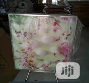 Garden Table | Furniture for sale in Lagos State, Ojo
