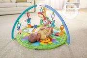 Smart Baby Deluxe Activity Gym Mat | Children's Gear & Safety for sale in Lagos State, Lagos Mainland
