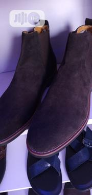 Designer's Shoes, Pams and Sandals | Shoes for sale in Abuja (FCT) State, Apo District
