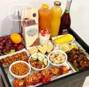 Suprise Package | Meals & Drinks for sale in Lagos State, Ikotun/Igando