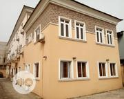 2bedroom Flat (Penthouse) Up For Rent In Lekki | Houses & Apartments For Rent for sale in Lagos State, Lekki Phase 1