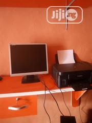 Computer Operator | Computing & IT Jobs for sale in Imo State, Owerri