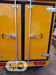 New TVS Apache 180 RTR 2019 Yellow | Motorcycles & Scooters for sale in Lagos State, Alimosho