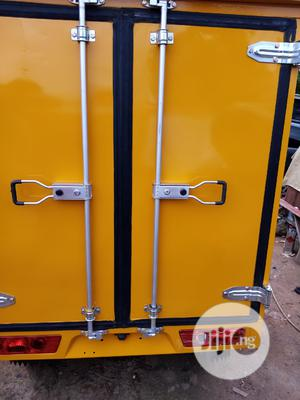 New TVS Apache 180 RTR 2019 Yellow