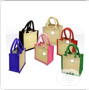 12 Quality Carrier Bags, | Bags for sale in Lagos State, Lagos Island