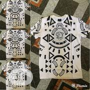 Round Neck | Clothing for sale in Lagos State, Ipaja