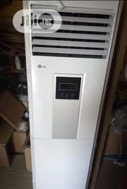 2tons Package Unit LG Air Conditioner | Home Appliances for sale in Lagos State, Lagos Mainland