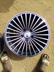 Tyre Business | Vehicle Parts & Accessories for sale in Apo District, Abuja (FCT) State, Nigeria