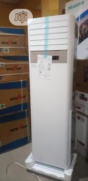 3tons Super Quality Hisense Air Conditioner | Home Appliances for sale in Lagos State, Lagos Mainland