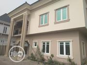 A Nice 4 Bedroom Detached Duplex At Ikota Villa Estate For Rent | Houses & Apartments For Rent for sale in Lagos State, Lekki Phase 2