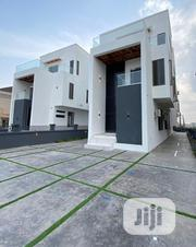 New 5 Bedroom Detached Duplex At Osapa London Lekki For Sale. | Houses & Apartments For Sale for sale in Lagos State, Lekki Phase 1