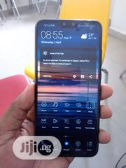 Huawei Y9 64 GB Black | Mobile Phones for sale in Abuja (FCT) State, Jabi