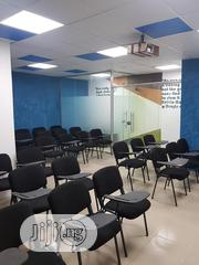 Training Room | Event Centers and Venues for sale in Lagos State, Surulere