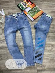 Quality Jeans | Clothing for sale in Lagos State, Surulere