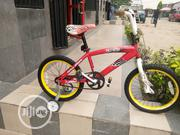 Children Bicycle 18 Inches | Toys for sale in Osun State, Irepodun-Osun