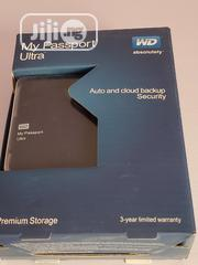 My Passport Ultra WD, HDD Casing. | Computer Accessories  for sale in Lagos State, Ajah